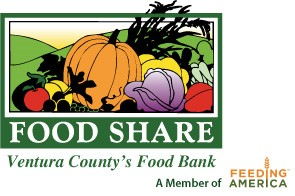 FOOD Share Selected to Serve Special Population of Seniors in Ventura County