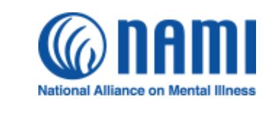 March 23 — Prominent Legislative Advocate To Discuss The Future Of Mental Health Services