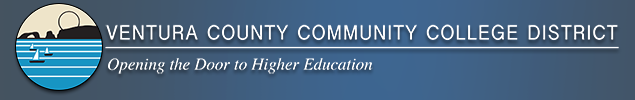 VCCCD and California Lutheran University Establish Transfer Admission Guarantee Agreement