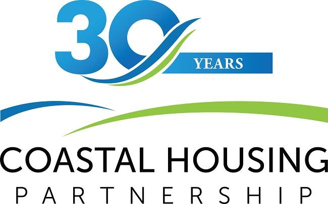 Nonprofit Coastal Housing Partnership Celebrates 30 Years Making Homeownership Possible for Local Employees