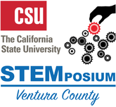 Through June 30 — Free STEM Training Offered to Teachers