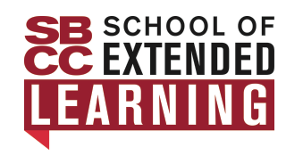 Santa Barbara City College launches the School of Extended Learning