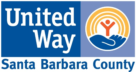 Montecito Bank & Trust CEO Joins United Way of SB's Young Leaders Society for Inaugural Leadership Series beginning June 15