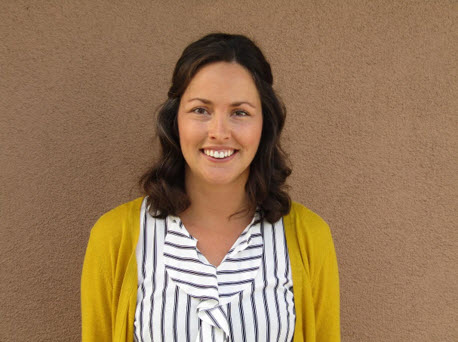 Nicole Mercier joins Peoples' Self-Help Housing as New Director of Human Resources
