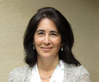 Peoples' Self-Help Housing Announces Cindy Magliari as New Assistant Controller