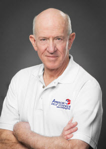 Pierre Claeyssens Veterans Foundation Welcomes Dennis Peterson as Chairman of the Wings of Honor Committee