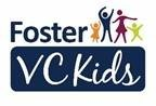 Aug. 12 — Child Hope Services and Foster VC Kids invite community members to an inspirational and informative Foster Care Summit