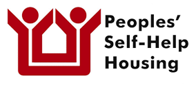 USDA Deputy Administrator Celebrates National Homeownership Month at Peoples' Self-Help Housing VIP Volunteer Day