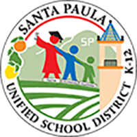 VCCCD and Santa Paula Unified School District Enter Dual Enrollment Partnership Agreement