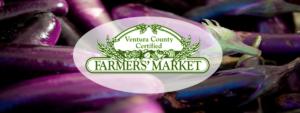 Nov. 29 through Dec. 30 — Thousand Oaks Certified Farmers' Market Extends their Market Season for the Holidays