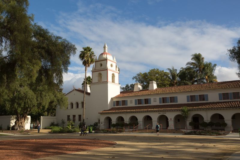 National Science Foundation awards CSUCI grant to cultivate math teachers