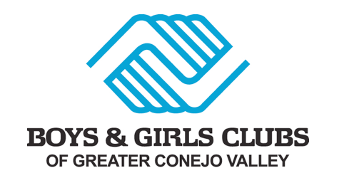 Boys & Girls Clubs of Greater Conejo Valley offer Fifth Grade Transportation throughout Conejo Valley