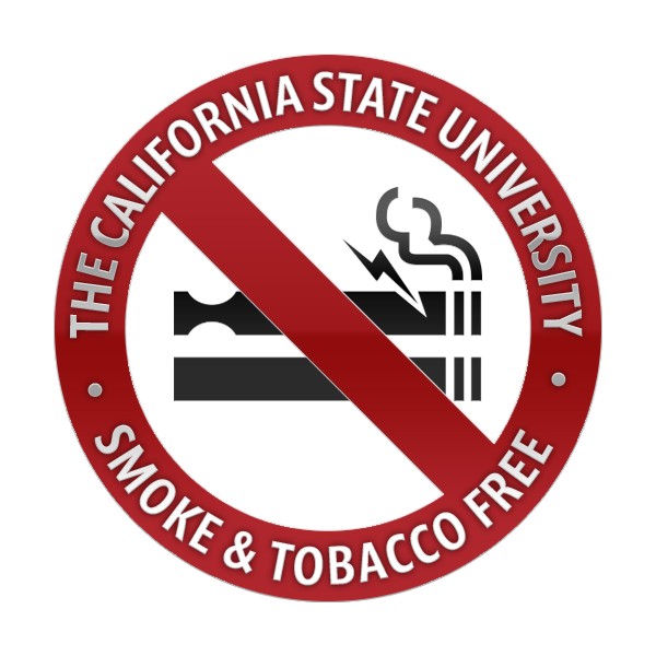 CSUCI will soon be 100% smoke and tobacco free