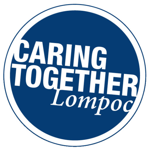 Caring Together Lompoc Makes Final Push for Community Feedback