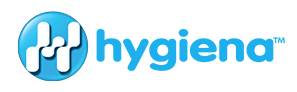 Hygiena expands distribution operations in Latin America