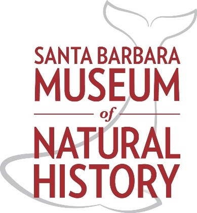 Aug. 21 — Santa Barbara Museum of Natural History hosts a solar eclipse viewing party