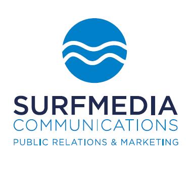 SurfMedia Communications Announces Three New Team Members