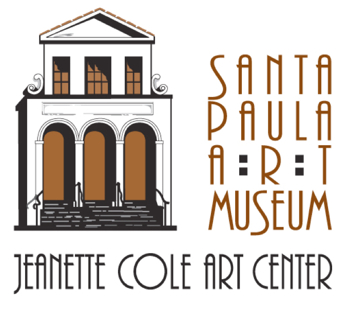 Jan. 27 — Poetry Reading to Complement Art at the Santa Paula Art Museum