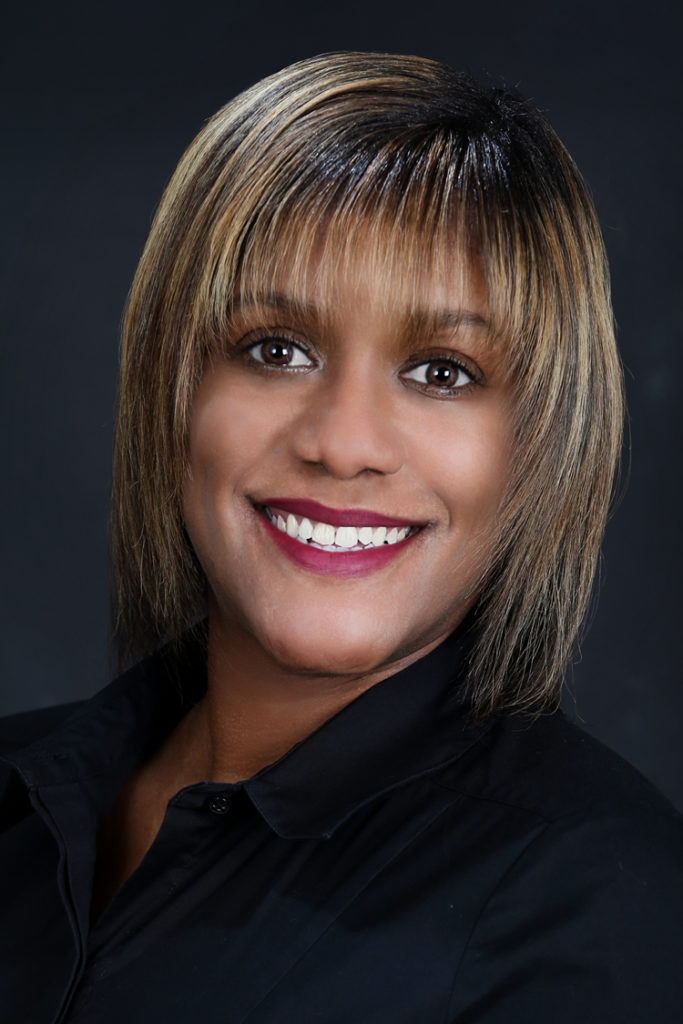 Embassy Suites by Hilton Mandalay Beach Hotel & Resort Announces Appointment of Tiffany Davis as General Manager