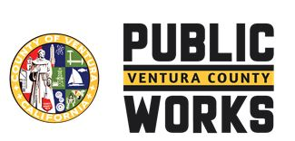 Ventura County Public Works Agency disaster simulation training ensures county-wide state of storm readiness