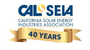 Bill to Extend Solar Thermal Program Passes California Legislature