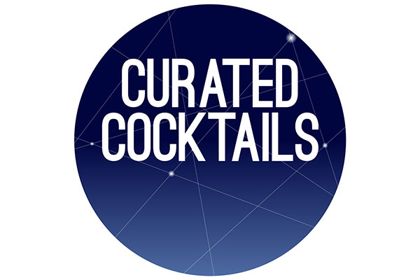 Dec. 7 — Curated Cocktails to be held at the the Museum of Contemporary Art Santa Barbara