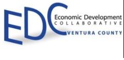 EDC-VC's Small Business Development Center Director Recognized as 'State Star'