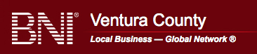 "Oct. 18 — VC BNI presents ""Legally Referred #6"" a business networking mixer"