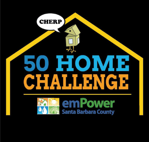 Oct. 18 — Solvang 50 Home Challenge Kick-Off Party – emPower Santa Barbara County