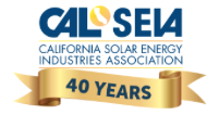 Bill to Extend Solar Thermal Program Signed by Governor Brown