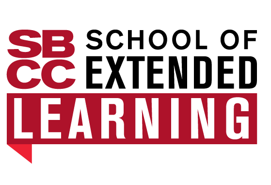 Through Nov. 10 — Tuition Assistance Application Period Opens for SBCC School of Extended Learning Spring Semester