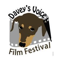 Davey's Voice Film Festival Call for Entries Deadline Extended for Local Animal Films