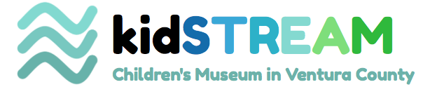 KidSTREAM Receives Grant to Measure Impact of Children's Museum