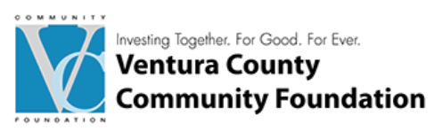 Ventura County Community Foundation Receives $200,000 from Amgen Foundation for Thomas Fire Relief