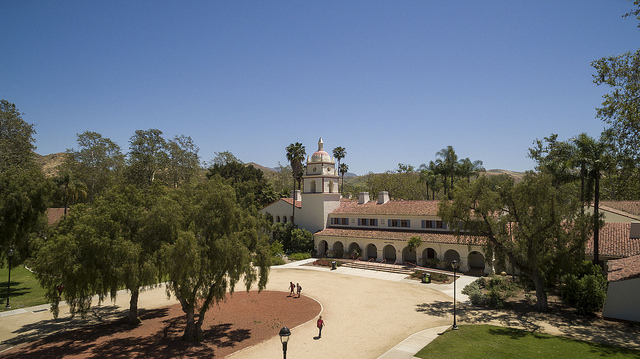 CSUCI Business & Technology Partnership Executive Committee welcomes 10 new members