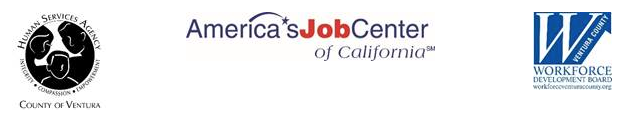 Through Feb. 23 — Free career workshops to be held in Oxnard