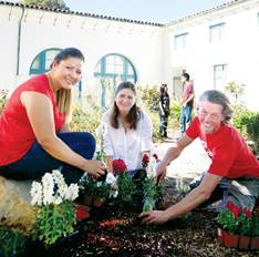 Registration Now Open for 800+ Spring Classes at SBCC School of Extended Learning