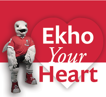 "CSUCI launches ""Ekho Your Heart"" to benefit campus community affected by fires"