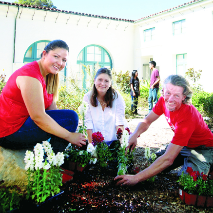 Limitless Possibilities Await at SBCC's School of Extended Learning This Spring
