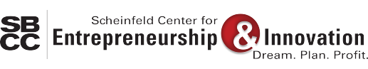 Entrepreneurs Can Take Fast Track to Success with SBCC Scheinfeld Center's Rapid Launch Intensive