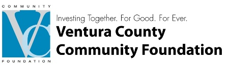 Ventura County Community Foundation Gives $477,000 to Support Those Affected by Fires, Launches Fund for Long Term Relief Efforts