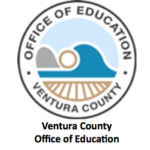 Ventura County School Closures for Monday, Dec. 18