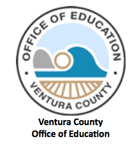 Ventura County School Closures for Friday, Dec. 15