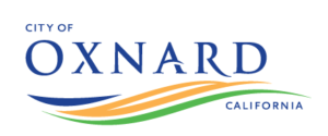 Bilingual report: Oxnard residents encouraged to apply to serve on Citizen Advisory Group. Deadline extended to March 15