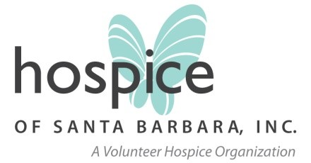 April 11 through May 16 — Hospice of Santa Barbara to present Volunteer Training 2018