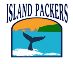 Island Packers continues shuttle service daily from Ventura, Santa Barbara harbors