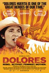 Jan. 17 — UCSB Multicultural Center Theater to present free screening of 'Dolores'