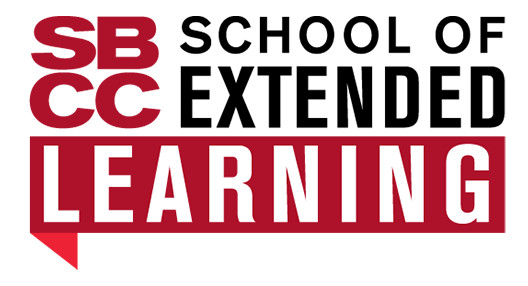Jan. 19 — Friday Night Movie Class Confronts Individual, Cultural Concerns at SBCC School of Extended Learning