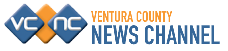 Bilingual report — County of Ventura: Individual Assistance Approved for Victims of Thomas Fire