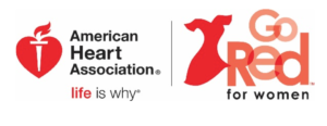 Feb. 16 — Ventura County Celebrates Women's Heart Health with Annual Go Red For Women Luncheon